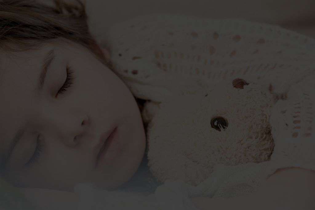 Healthy Sleep Routines for Littles and Bigs This School Year